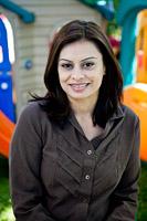 Trish-Singh-PhD